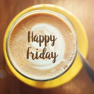 Good Morning! Have a great day. #UnionPlaceTeam #TollBros #Friyay